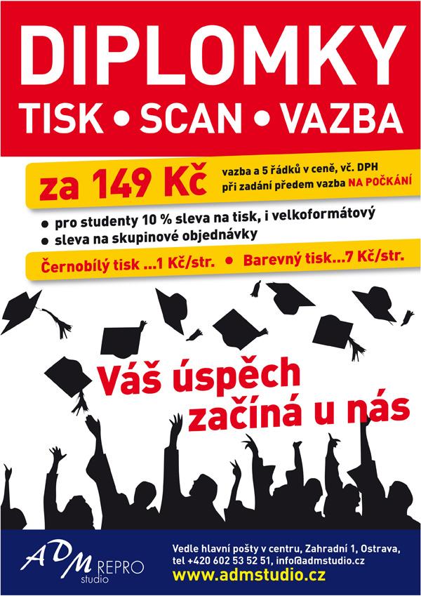 Plakát Vazby diplomek.indd