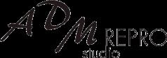 ADM Studio Ostrava